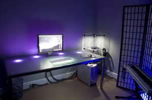 home design for pc home design interior decor home furniture architecture house garden home cretive design