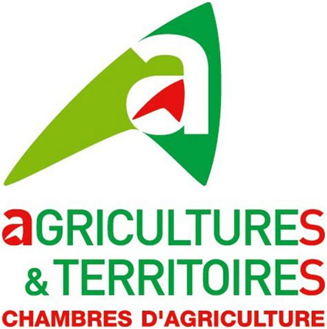 chambre d artementale d agriculture agri 49