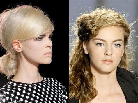 Skaistākās frizūras gariem matiem: bildes, idejas, secinājumi | stilīgs un modes padomi