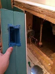 Jacuzzi Bathtub Wiring    Setup