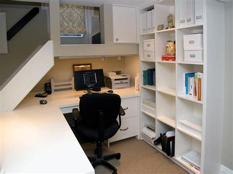functional home office ideas 24 functional home office designs page 4 of 5