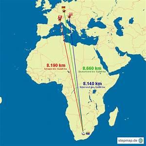 Hamburg Berlin Entfernung : entfernung bis s dafrika von palkan landkarte f r deutschland ~ Orissabook.com Haus und Dekorationen