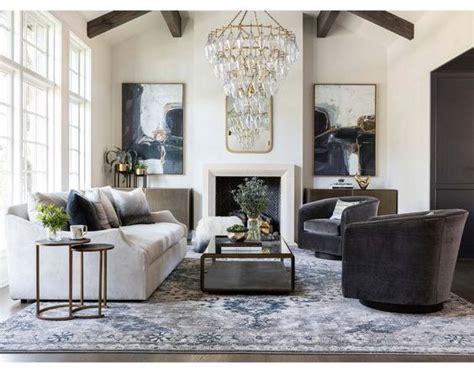 trendy living room rug ideas     immediately