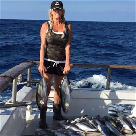 San Diego Sport Fishing Boat Reviews by Seaforth Sport Fishing 99 Photos Fishing 1717