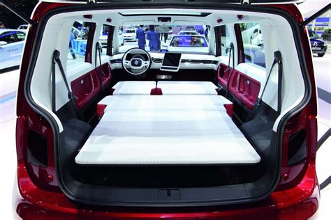 new volkswagen bus 2017 2017 volkswagen bus can be a forthcoming microbus heir