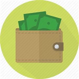 Business, businessman, buy, cash, dollar, ecommerce ...