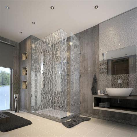 high  bathrooms viendoraglasscom