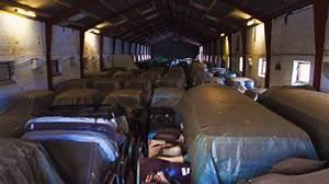 Voiture Sortie De Grange : sorties de grange auto titre ~ Gottalentnigeria.com Avis de Voitures