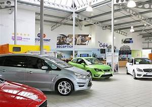 Motorpoint Glasgow, Used Car Supermarket, Nearly New Cars for Sale Motorpoint Car Supermarket