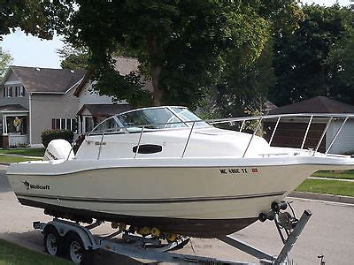 Boats For Sale In Manistee Michigan by Boats For Sale In Manistee Michigan