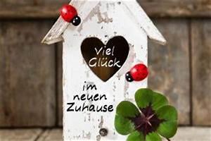 Neue Wohnung Geschenk : einweihungsgeschenke 7 ideen zum einzug ins neue heim ~ Markanthonyermac.com Haus und Dekorationen