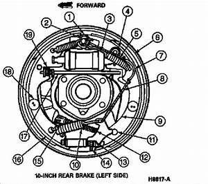 Drum Brakes Make Me - Page 2 - Ford F150 Forum