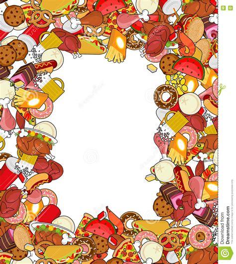 cadre cuisine photo frame designs meals delivered my site daot tk