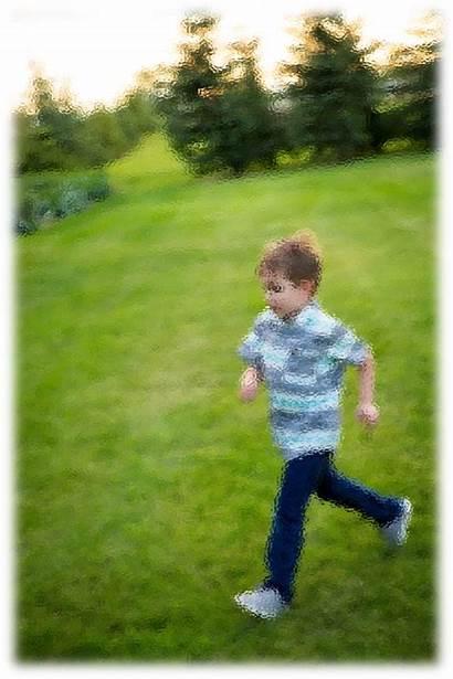 Running Kid Run Treadmillreviews