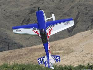 Edge 540T- 150 to 200cc - $1,595.99 : PAU - Performance ...