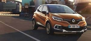 Renault Capture 2017 : 2017 geneva motor show renault captur facelift revealed ~ Gottalentnigeria.com Avis de Voitures