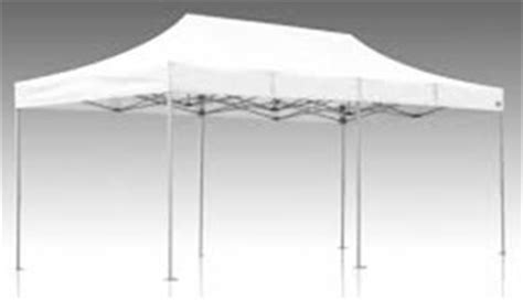 ez  canopy tent