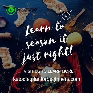 Are You Ready To Learn What Is The Keto Diet And How To