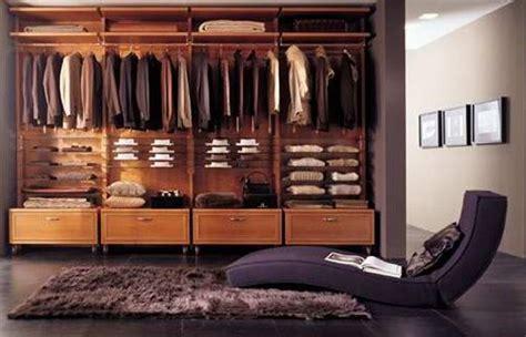10 x 10 closet design dressing quelques conseils et astuces d am 233 nagement