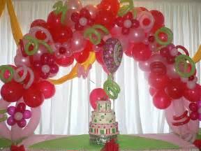 wedding rentals nj balloons decorations party favors ideas