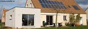 extension ou veranda deux solutions pour agrandir la With faire un agrandissement de maison