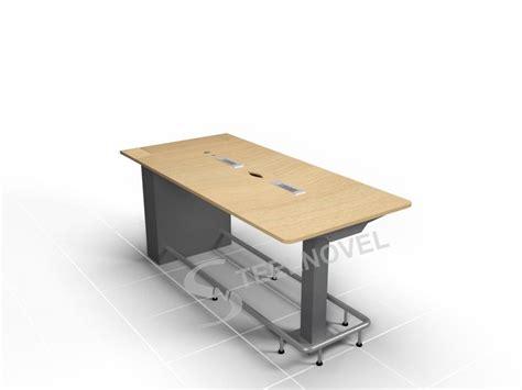 table cuisine carr馥 table haute 4 personnes maison design sphena com