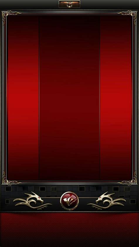 wallpaper portrait images  pinterest iphone