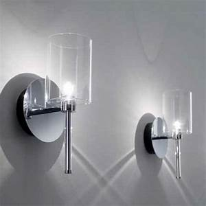 spillray wall sconce contemporary wall sconces by With modern wall sconces