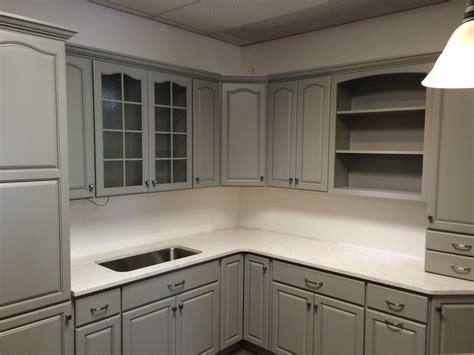 Compeititve Kitchen Designs, In  Home
