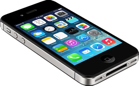 Iphone 4s 16gb Neu Ohne Vertrag 205 by Apple Iphone 4s Test Smartphone