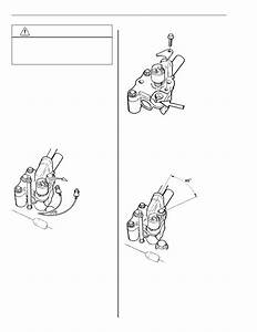 Volvo D12 Engine Brake Diagram
