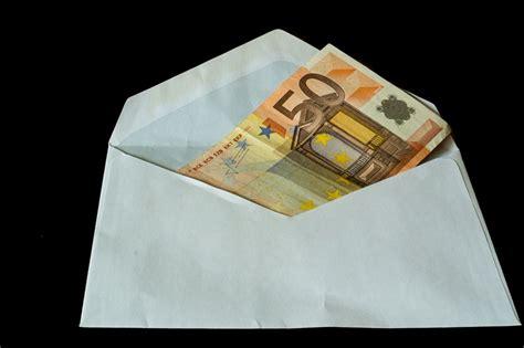 uitstel van belastingbetaling elysee accountants