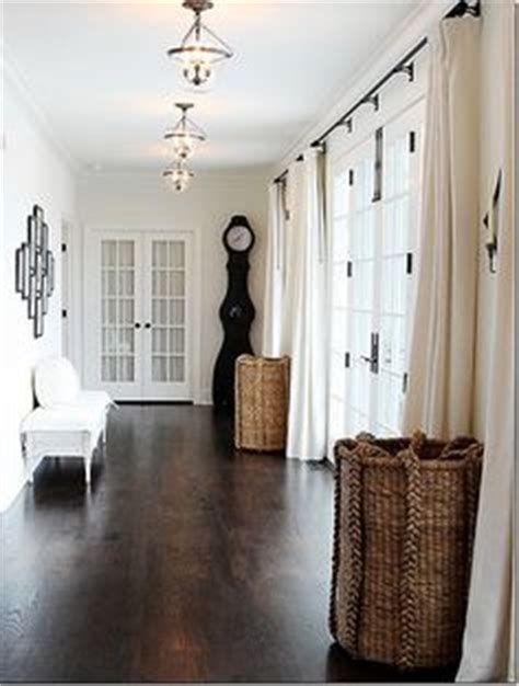 1000 images about style modern country on modern country modern country style and