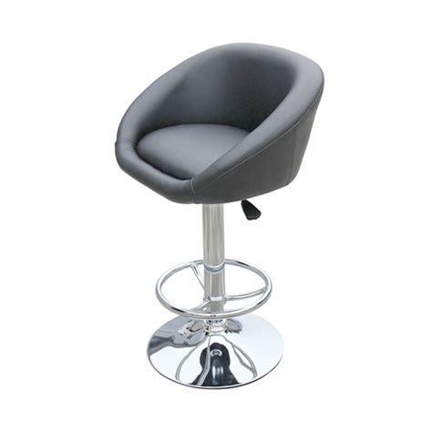 conforama chaise de bar conforama chaise de bar 28 images trouver tabouret de bar conforama faberk maison design