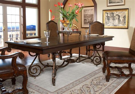 Dining Tables For Sale by Introducing Dining Room Tables And Chairs For Sale Abode