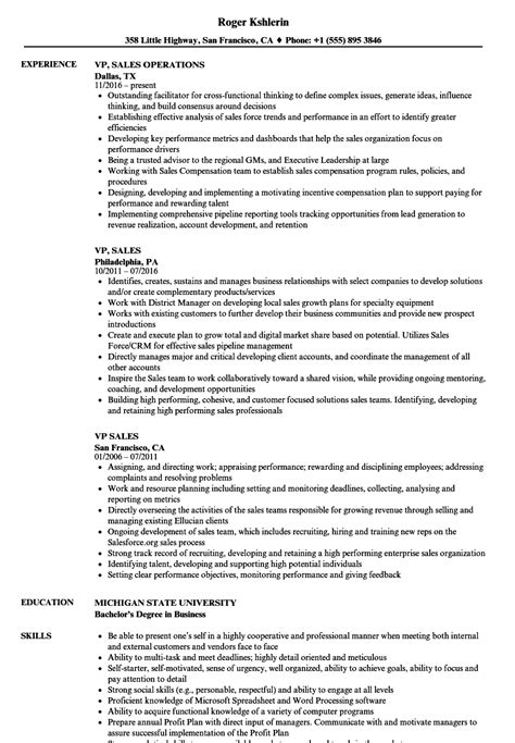 Vp, Sales Resume Samples  Velvet Jobs. Financial Consultant Job Description Resume. Resume For Director Position. Sample Test Engineer Resume. Skills And Talents To Put On Resume. Personal Profile In Resume Example. What Is The Best Way To Make A Resume. Resume Free Download. Download Resume Format In Word Document
