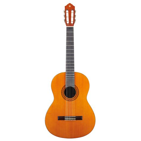 rouvres en plaine wikip 233 guitarra c g g curso de guitarra introduccion a la guitarra