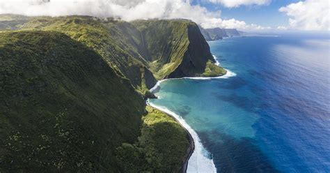 visiting molokai hawaii s forgotten island