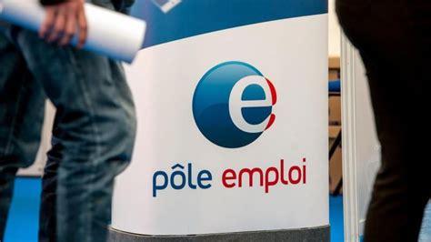 si鑒e pole emploi pôle emploi l 39 inscription par désormais obligatoire dans dix départements