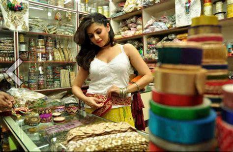 market kolkata  images  wallpapers hd