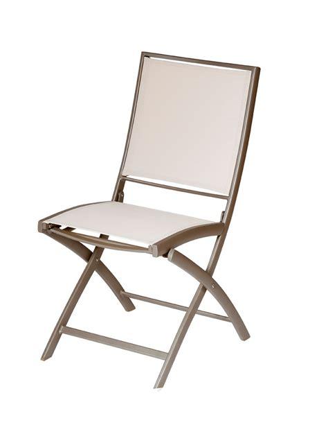 ikea chaises pliantes chaises hautes pliantes images 28 images chaise