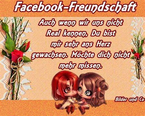 freundschaft bilder freundschaft gb pics gbpicsonline