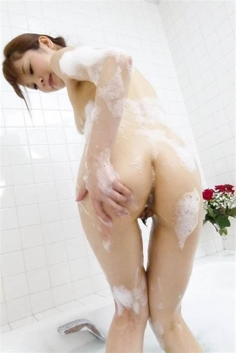 Watch Porn Pictures From Video Maomi Nagasawa Asian With