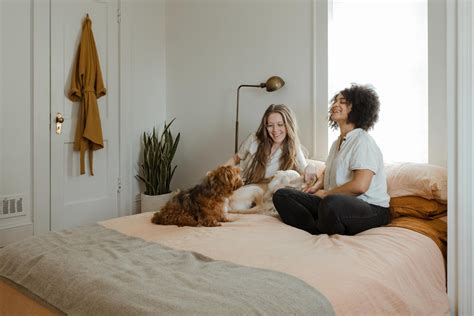 These will lower your monthly cost but also reduce your protection. How do pet insurance deductibles work? - Top10US