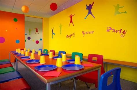 Glow In The Dark Party Room At Kids'n'action  Picture Of. Dining Room Leather Chairs. Accent Chair Living Room. Interior Decorating Stores. Decorating Bedroom Walls. Decorative Hinges. Sewing Room Storage Furniture. Table Decorations For Weddings. Orange Living Room Chair