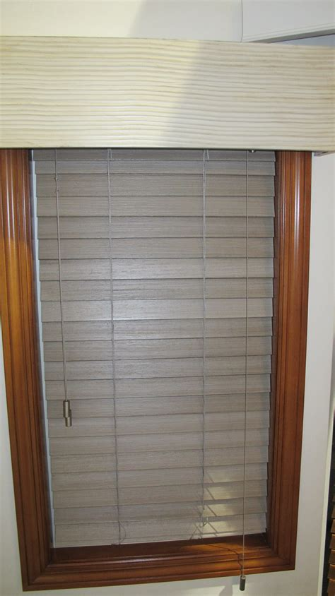 20 Inch Valances by 20 Inch Window Blinds Photos