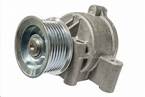 Symptoms Of A Bad Or Failing Vacuum Pump
