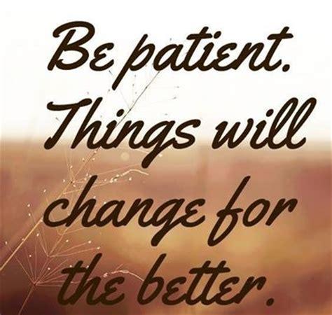 patient pictures   images  facebook