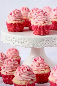 Pink Cupcake - Colors Photo (35336052) - Fanpop