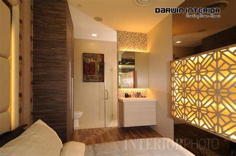 Singapore Interior Designer Review  Decoratingspecialcom